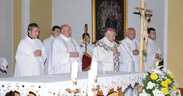 Pastiersky list Veľká noc 2020 Mons. Štefan Sečka, diecézny biskup