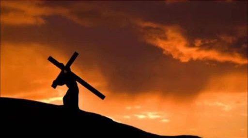 Krížová cesta v čase epidémie