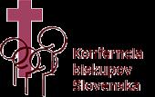 Pastiersky list KBS –               Nový rok 2021 – rok sčítania obyvateľstva
