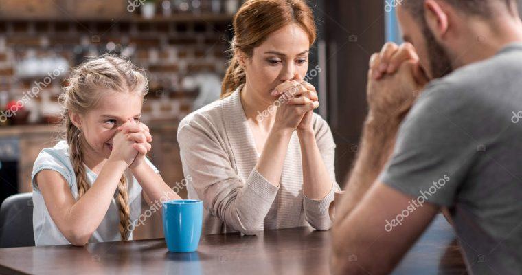 Liturgia domácej cirkvi 2. nedeľa po Narodení Pána