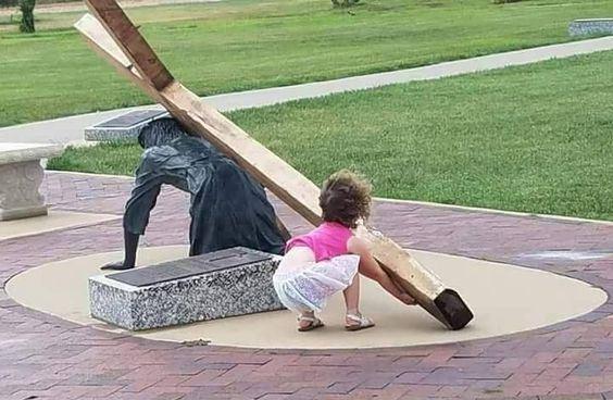 Doplňovačka pre deti