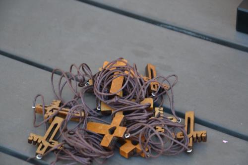 DSC 7202